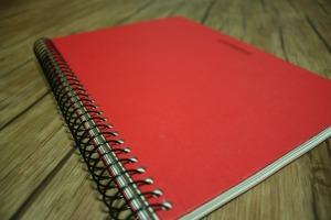 handbook-765503_960_720