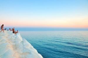 sea-sunset-holiday-vacation-medium