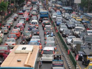 800px-bangkok_traffic_by_g-hat