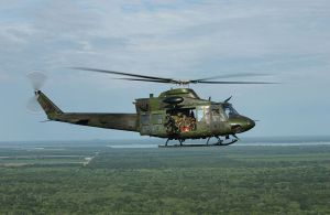 800px-ch-146_griffon_helicopter