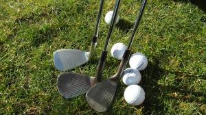 golf-284633_960_720