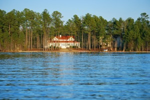 lake-house-712126_960_720