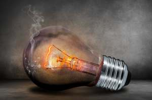 light-bulb-current-light-glow-40889