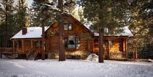 log-cabin-1594361__180