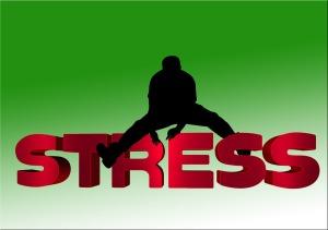 stress-853643_960_720