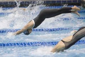 swim-dive
