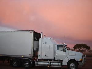 truck-331499_960_720