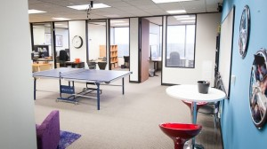 11757-katy-freeway-office-sublease-7146-2192c