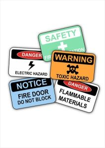 424px-workplace_safety_signs