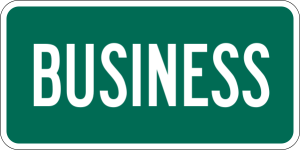 601px-business_plate_green-svg