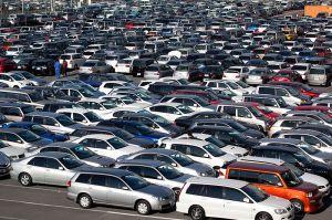 800px-parking_lot_at_haa_kobe
