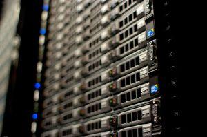 800px-wikimedia_foundation_servers-8055_17