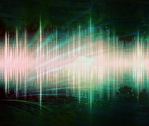 audio-585399__340