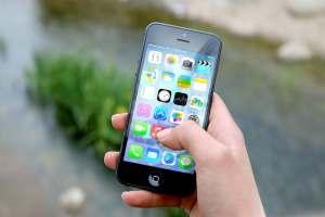 hand-apple-iphone-smartphone