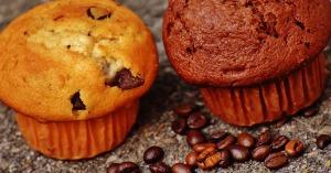 muffin-1692335_960_720