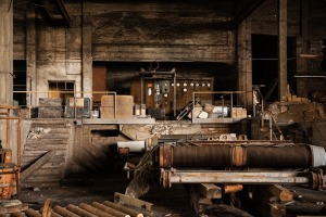 old-factory-1527392_960_720