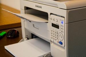 printer-790396_960_720