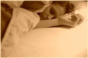 sleeping_the_day_away_-_3087394718