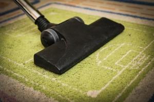 vacuum-cleaner-268148_960_720