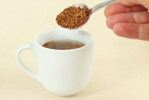 why-select-an-instant-coffee
