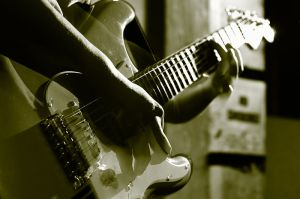 800px-guitar_play