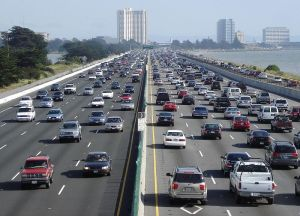 800px-i-80_eastshore_fwy
