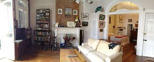 800px-new_orleans_french_quarter_apartment_living_room