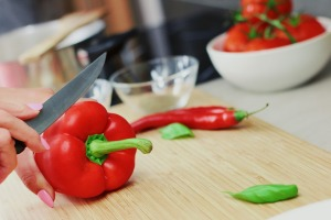 bell-pepper-569070_960_720