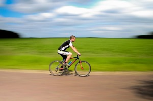 bicycle-384566_960_720