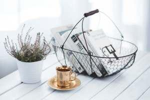 coffee-cup-books-home