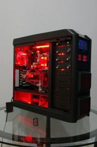 computer-398709_960_720