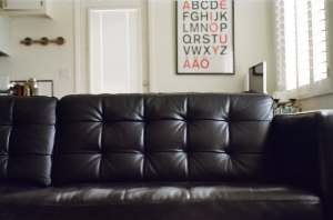 couch-furniture-living-room-sofa