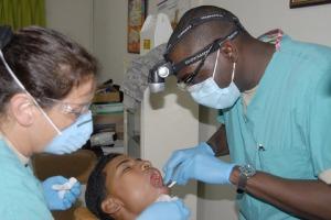 dentist-676421_960_720