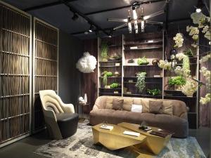 interior-design-1804867_960_720