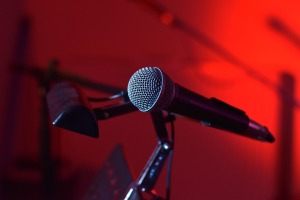microphone-1080052_960_720