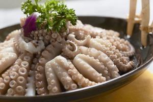 seafood-1504082_960_720