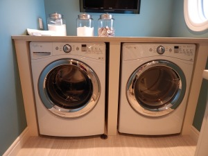 washing-machine-902359_960_720