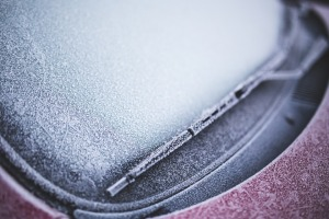 winter-791086_960_720