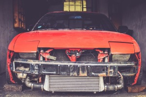 car-1245786_960_720