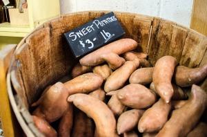 farmers-market-912635_960_720