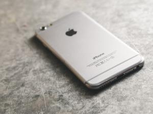 iphone-1100263_960_720