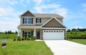 new-home-for-sale-1405784329d8m