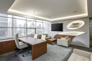office-730681_960_720