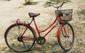 old-bicycle-1310617846hu3