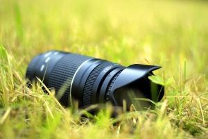 photographer-1008915_960_720
