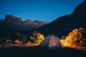 tent-1208201_960_720