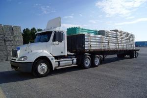 truck-1565478_960_720