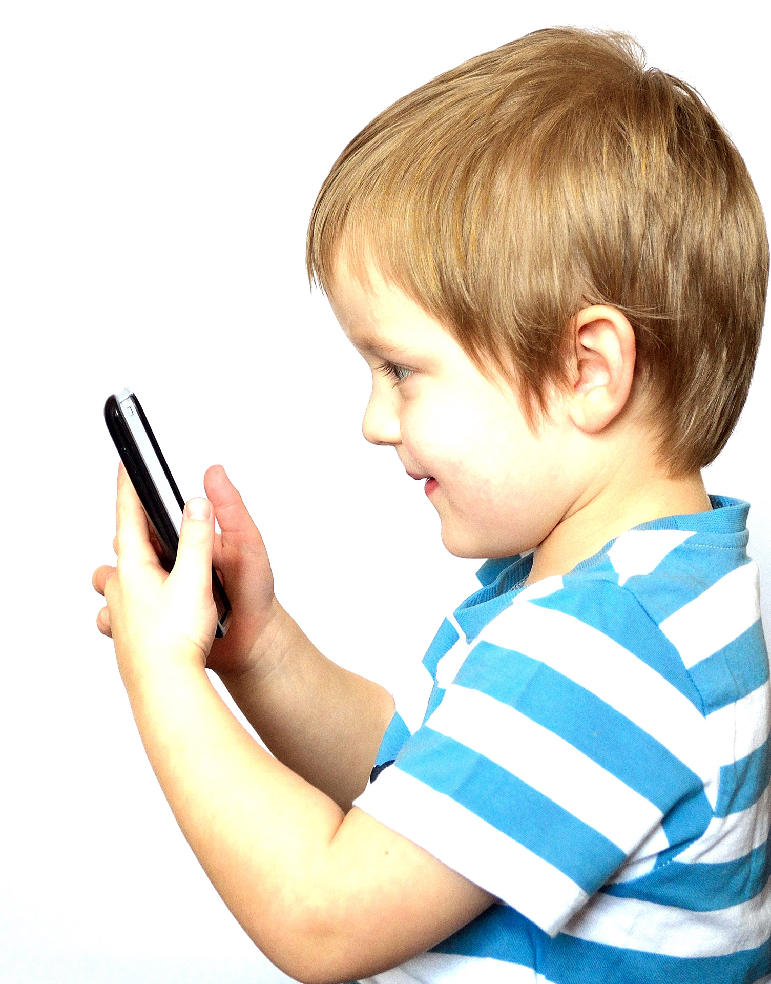impact of smartphones on children Smartphones bad for children's social children's increased use of smartphones and tablets could hinder the no-impact adventure until the child is an adult.