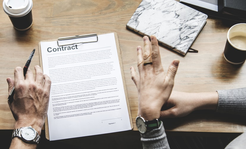 5 things you need to include on your resume lifespaceblog